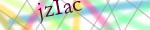 Questa immagine contiene un testo disallineato che usa una combinazione di colori, caratteri, sfondo e angolazioni per evitare la lettura automatica. Si deve digitare il testo visualizzato per poter proseguire
